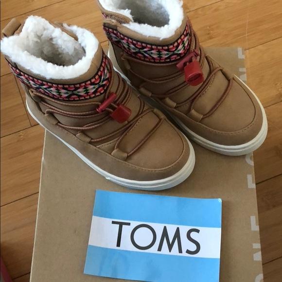 6757f00c355 Toms Alpine Boot